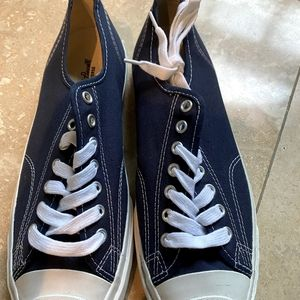 Brand New Jack Purcell Converse Shoes